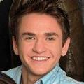 Aaron Kelly American Idol Contestant