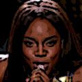 Adanna Duru American Idol Contestant