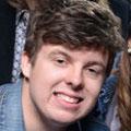 Alex Preston Idol Contestant