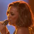 Amanda Brown The Voice Contestant