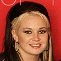 Amanda Overmyer American Idol Contestant