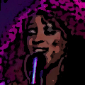 Ashton Jones Idol Contestant