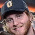 Ben Briley Idol Contestant