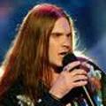 Bo Bice American Idol Contestant