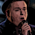 Brian Johnson The Voice Contestant