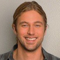 Casey James American Idol Contestant