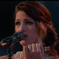 Cassadee Pope The Voice Contestant