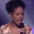 Christina Christian American Idol Contestant