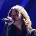 Constantine Maroulis American Idol Contestant