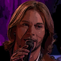 Craig Wayne Boyd The Voice Contestant
