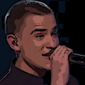 Chris Jamison The Voice Contestant