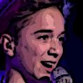 Daniel Seavey American Idol Contestant
