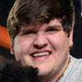 Dexter Roberts Idol Contestant