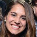 Emily Piriz Idol Contestant