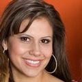 Haley Scarnato American Idol Contestant