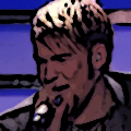 James Durbin  American Idol 10 Contestant