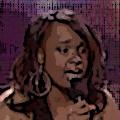 Jennifer Hudson American Idol Contestant