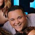 Jeremy Rosado Idol Contestant
