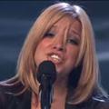 Jessica Sierra American Idol Contestant