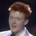 John Stevens American Idol Contestant