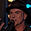 Josh Logan The Voice Contestant