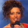 Julia Demato American Idol Contestant