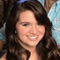 Katie Stevens American Idol Contestant