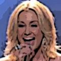 Kellie Pickler American Idol Contestant