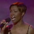 LaToya London American Idol Contestant