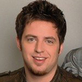 Lee DeWyze American Idol Contestant