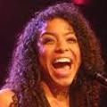 Lisa Tucker American Idol Contestant