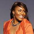Mandisa American Idol Contestant