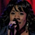 Melinda Doolittle American Idol Contestant