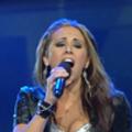 Melissa McGhee American Idol Contestant
