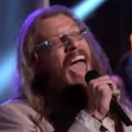 Nicholas David The Voice Contestant
