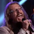 Nicholas David The Voice Contestant