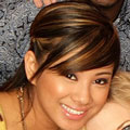 Ramiele Malubay American Idol Contestant