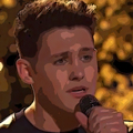Ryan Sill The Voice Contestant