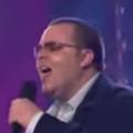 Scott Savol American Idol Contestant