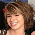 Siobhan Magnus American Idol Contestant