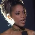 Tamyra Gray American Idol Contestant