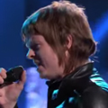 Terry McDermott The Voice Contestant