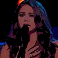Tess Boyer The Voice Contestant