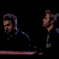 The Swon Brothers The Voice Contestants
