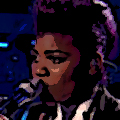 Tyanna Jones American Idol Contestant