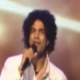 Corey Clark American Idol Contestant