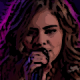 Jacquie Lee The Voice Contestant